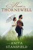 The Heart of Thornewell (Paperback) *