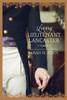 Regency Romance:  Loving Lieutenant Lancaster (Paperback) *