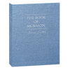 Book of Mormon Journal Edition (Paperback)*