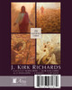 J. Kirk Richards Note Card Box Set (20 Assorted cards)