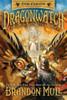 Dragonwatch V4  (Hardcover)*