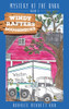 Windy Rafters Roughnecks: Mystery at the Barn ( Windy Rafters Roughnecks ) Paperback
