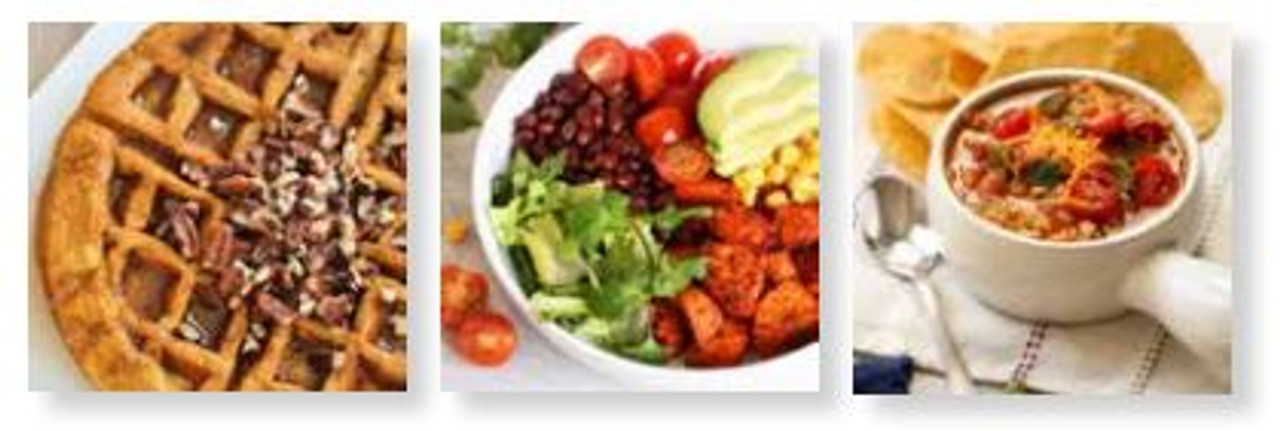 Six Sisters' Stuff: Healthy Eats (Paperback)*