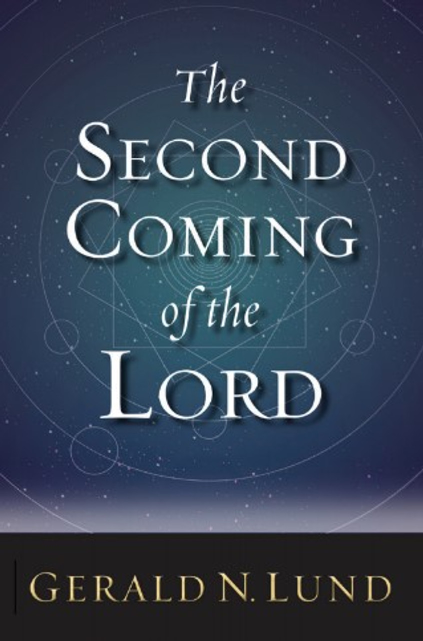 The Second Coming of the Lord (Hardcover)*