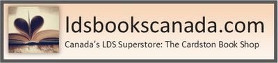 LDSBooksCanada.com