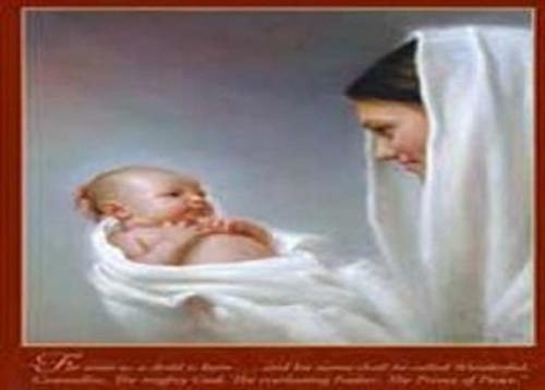 Christmas Cards Joseph F. Brickey (Christmas Cards) *