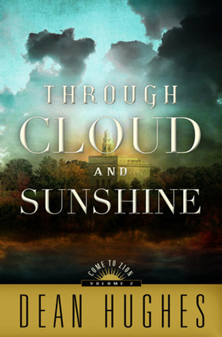 Come to Zion Vol 2: Through Cloud and Sunshine (Hardcover) *
