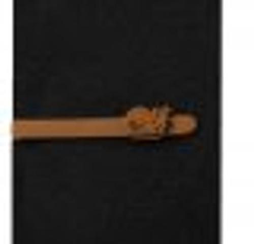 Handcart Trek Copper Tie Bar *