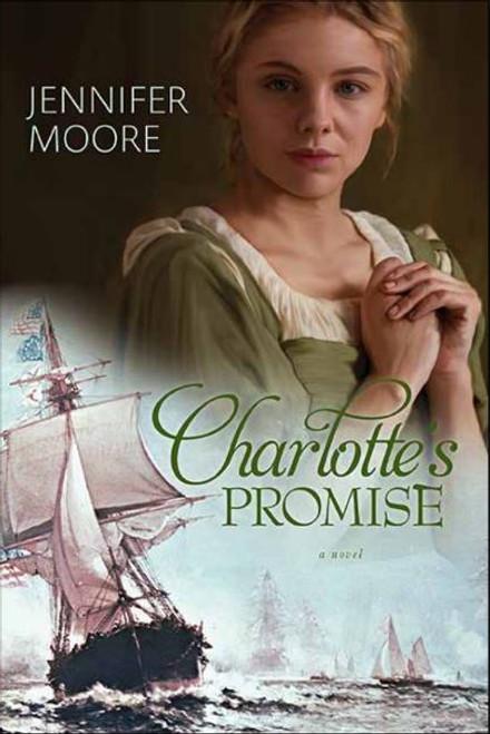 Charlotte's Promise (Paperback)