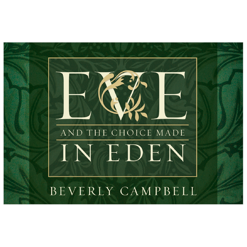 Pocket Size: Eve and the Choice Made in Eden (Paperback) *