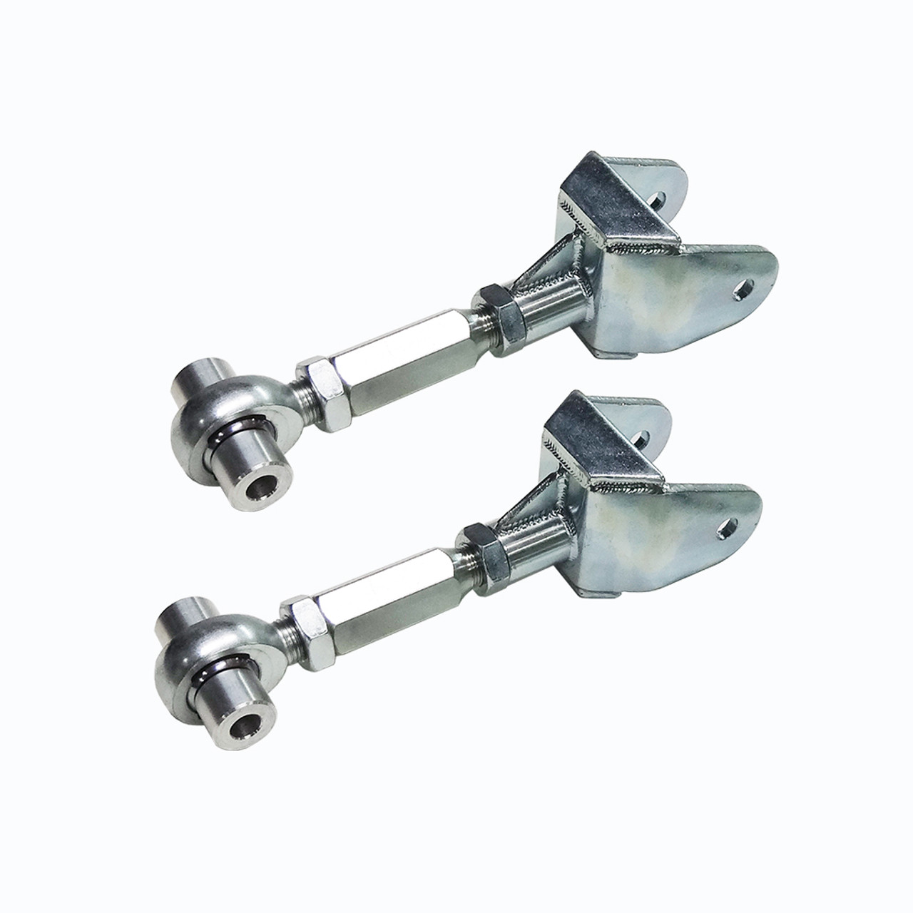 """UPR 2001-05-R Ford 1979-2004 Mustang 9"""" Extreme Adjustable Upper Control Arms"""