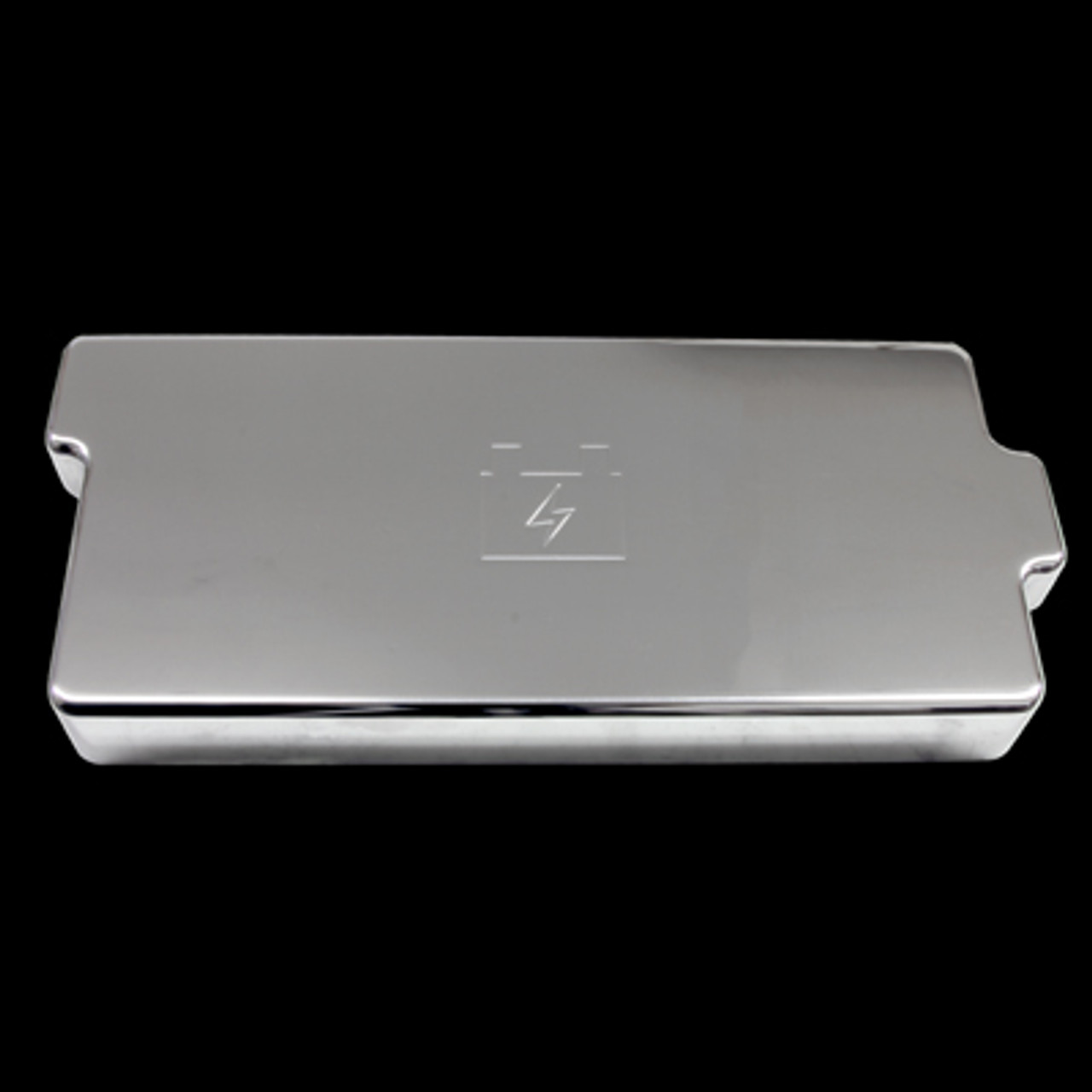 05-09 Ford Mustang GT Shelby GT500 Billet Fuse Box Cover | Mustang Fuse Box Cover |  | UPR Products