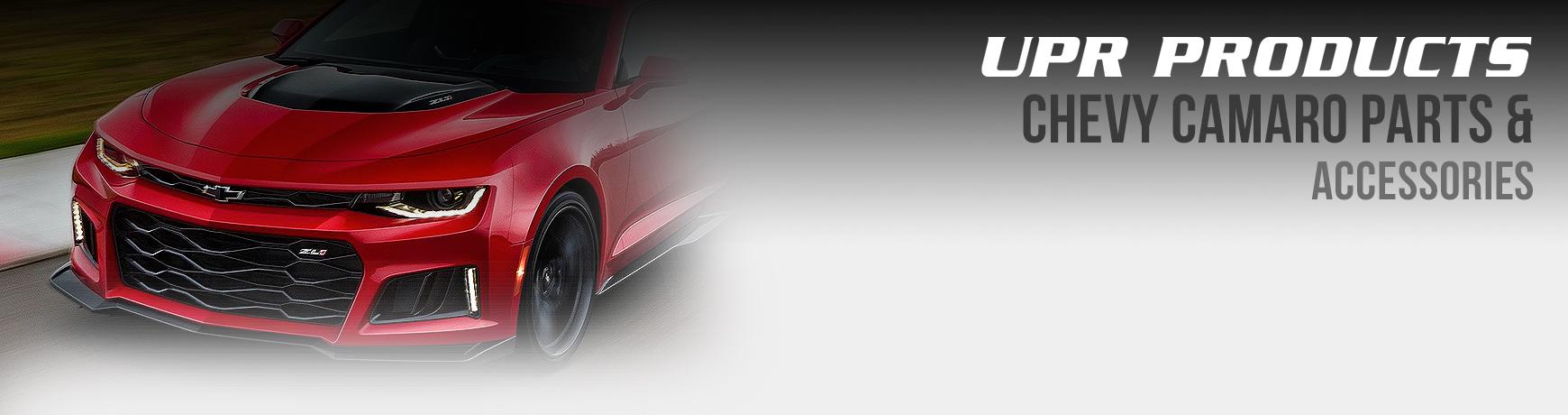 2010-2017-camaro-upr-parts-accessories.jpg