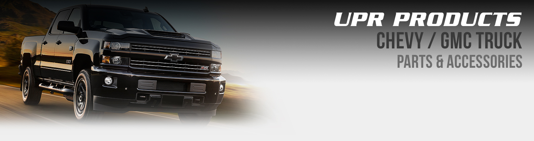 chevy-gmc-truck-parts-accessories.jpg