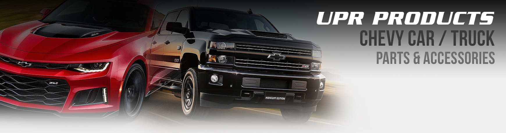 chevy-gmc-vehicles-parts-accessories.jpg