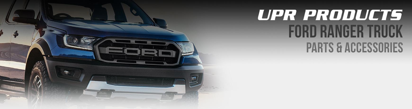 ford-ranger-parts-accessories.jpg
