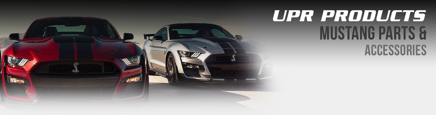 upr-mustang-parts-accessories.jpg