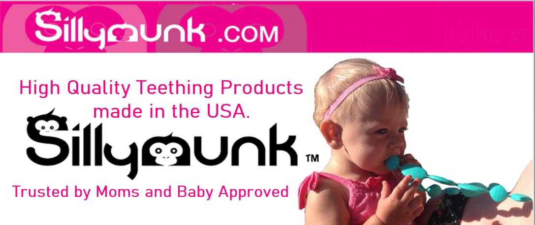 Sillymunk LLC