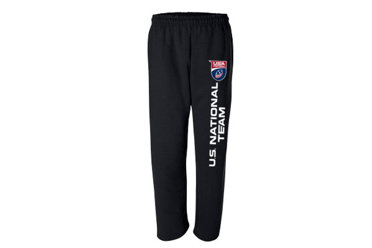 USAFB Team Fleece Pants