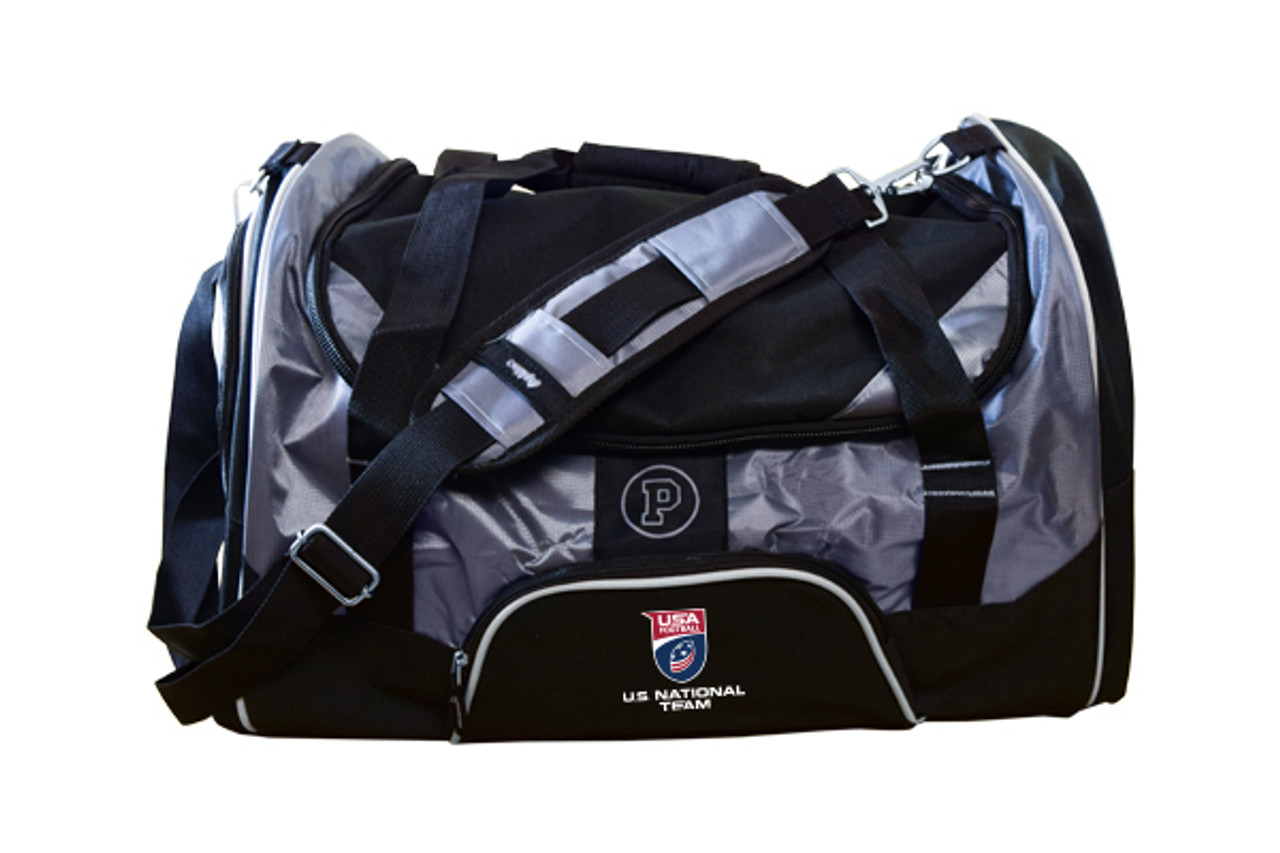 USAFB Duffel Bag