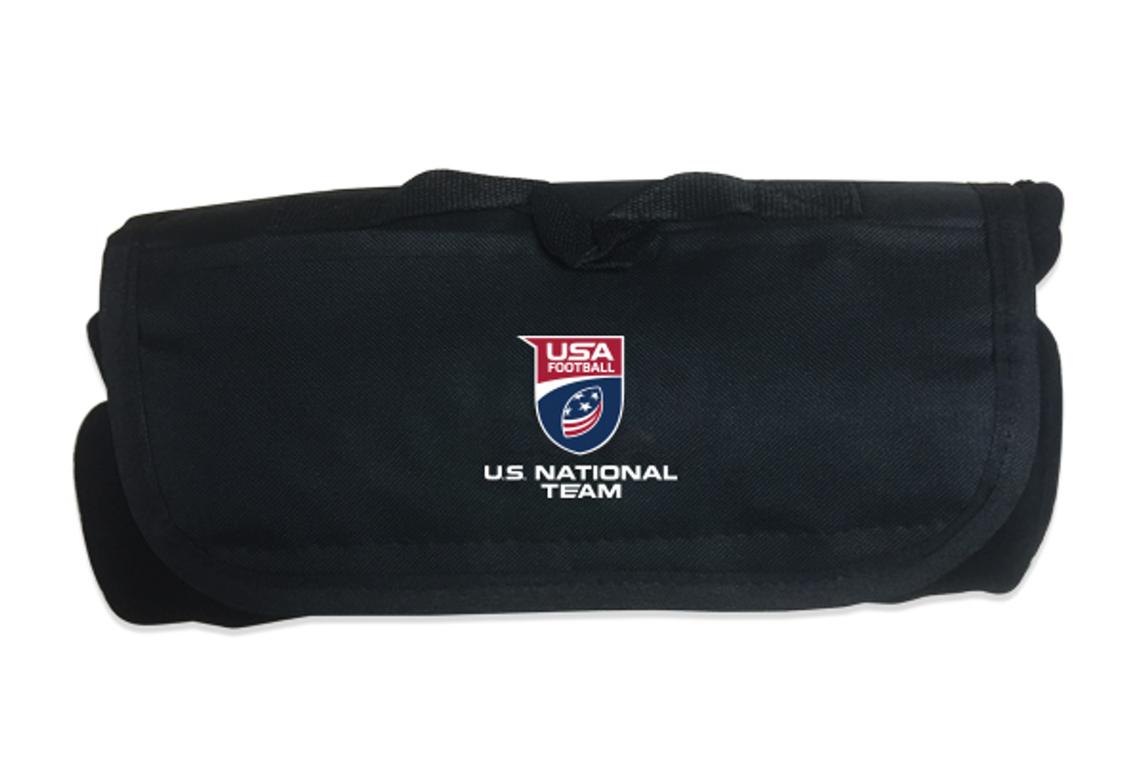 USAFB Team Blanket