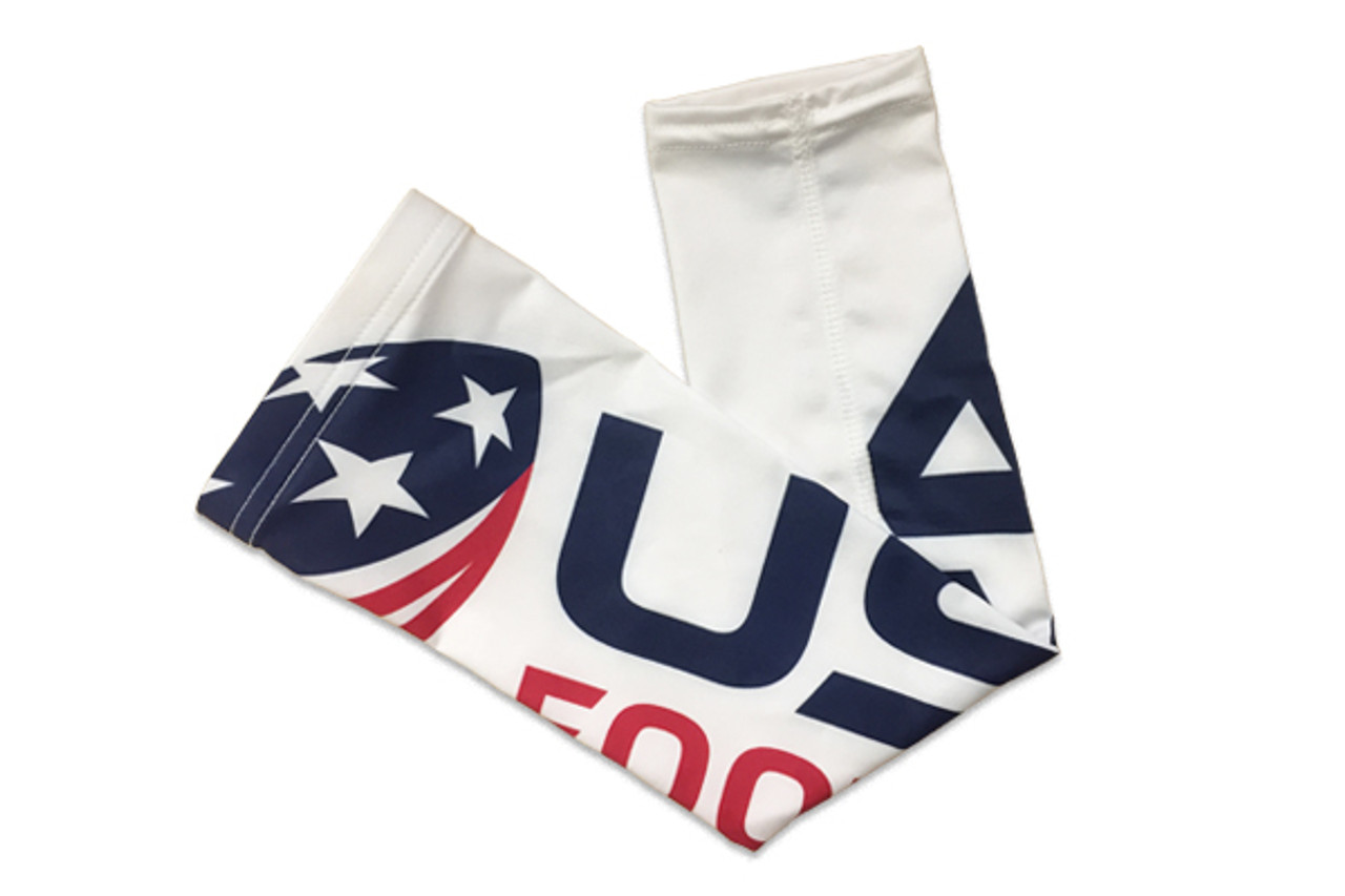 USAFB Compression Arm Sleeve