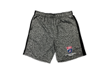 USAFB Team Shorts