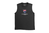 USAFB Team S/L Performance T-Shirt