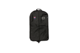 USA Football Garment Bag