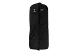 US National Team Football Garment Bag