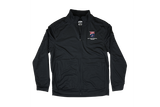 USAFB Training Jacket