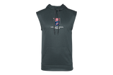 Product of the Week: U.S. National Team Sleeveless Hoodie