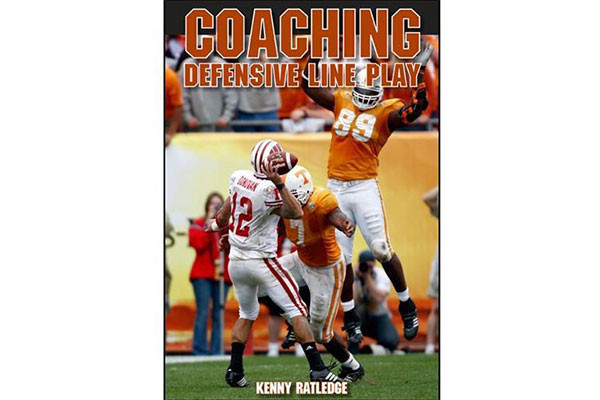 Coaching Defensive Line Play