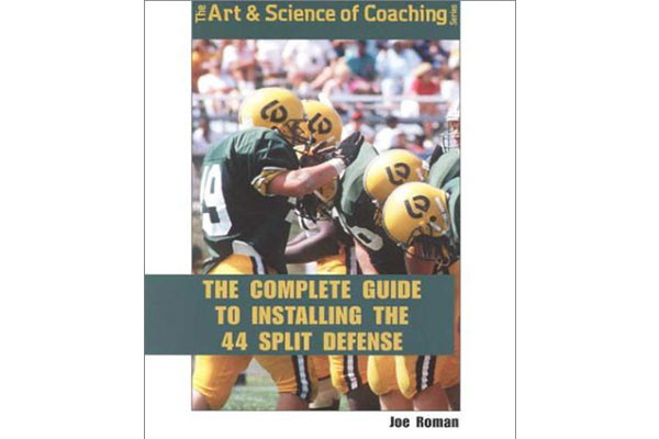 The Complete Guide to Installing the 4-4 Split Defense