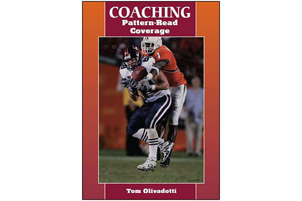 Coaching Pattern-Read Coverage