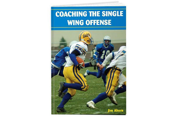 Coaching the Single Wing Offense