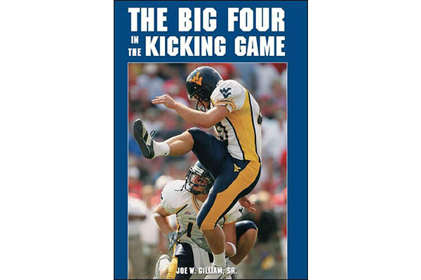 The Big Four in the Kicking Game