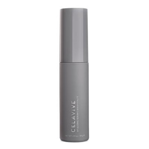 Vitalizing Serum Supports your skin's natural renewal processes for noticeably younger-looking skin
