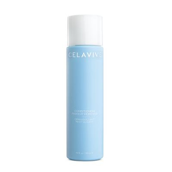 Conditioning Makeup Remover