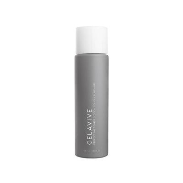 Perfecting Toner Gently purify your complexion and balance the pH levels of the skin
