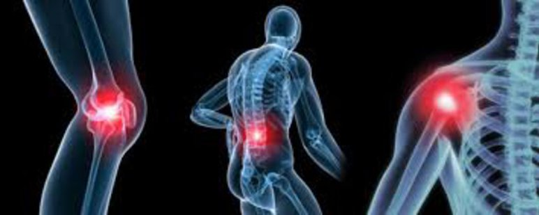 physiotherapy-online.jpg