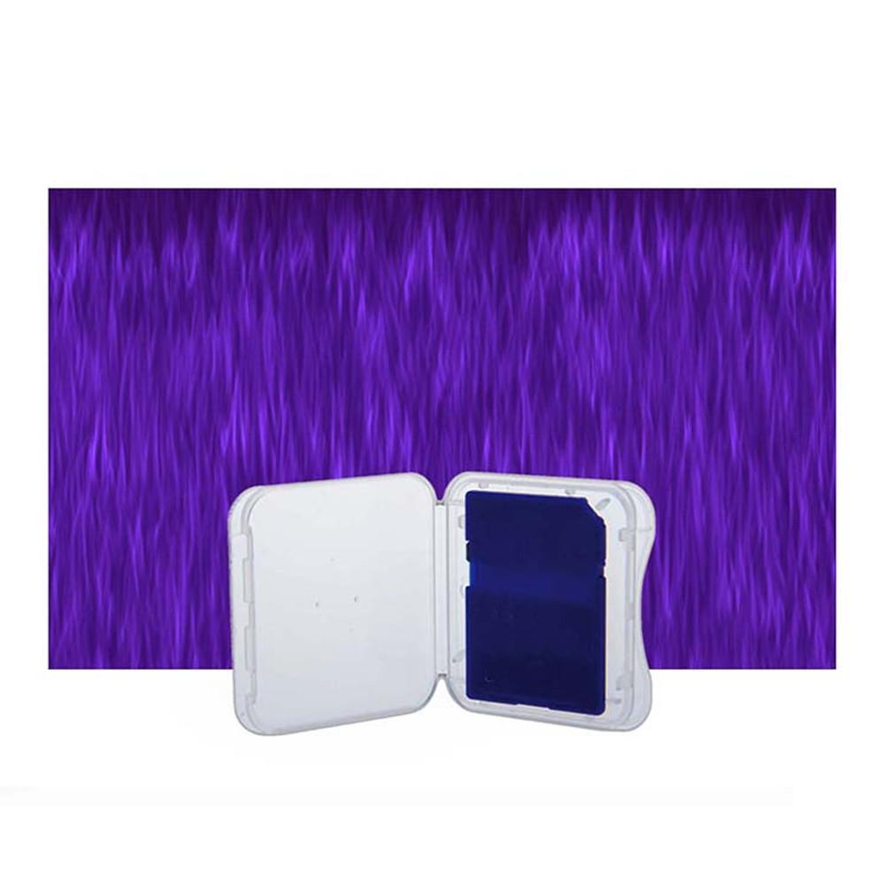 Violet Flame - HD 222 - V