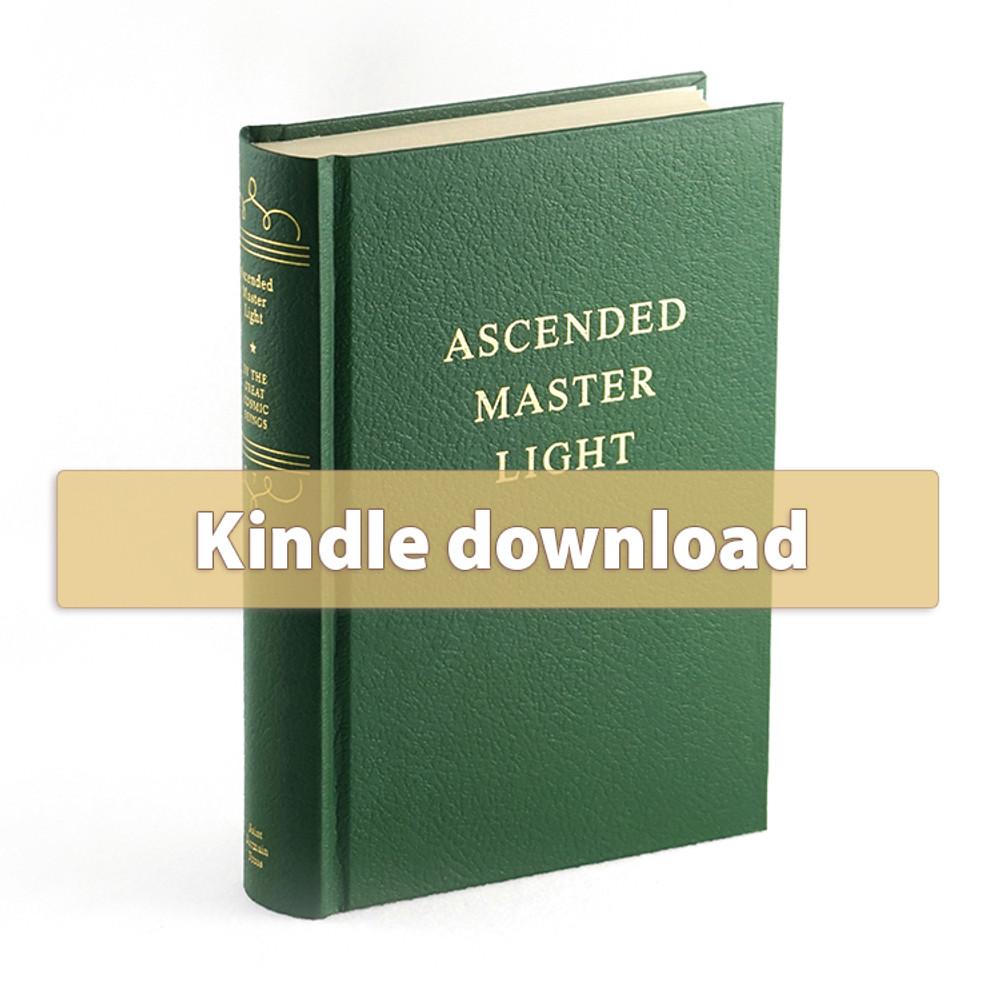 Volume 07 - Kindle - Use PDF instead