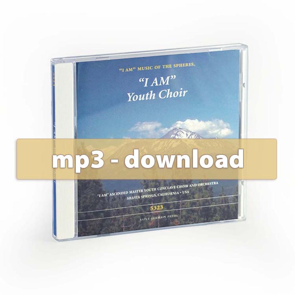 Jesus Christ is Risen Today (singing) - mp3