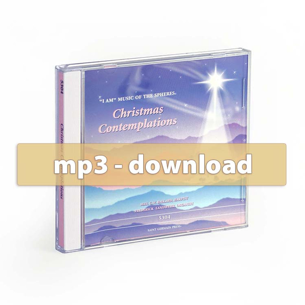 Shout  the Glad Tidings - mp3