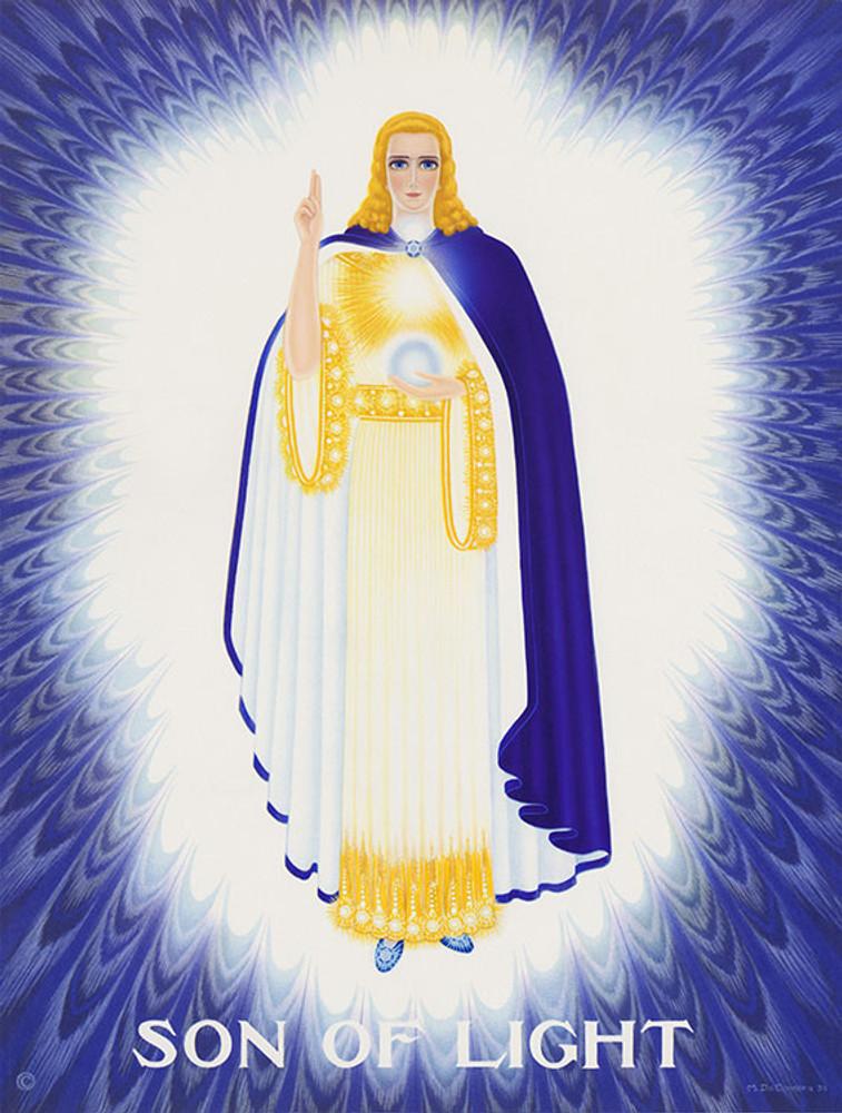 Son of Light