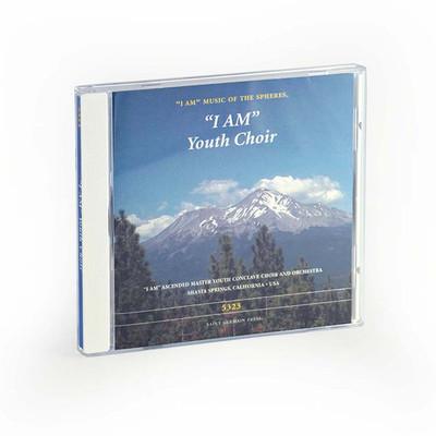 I AM Youth Choir