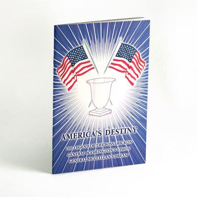 America's Destiny
