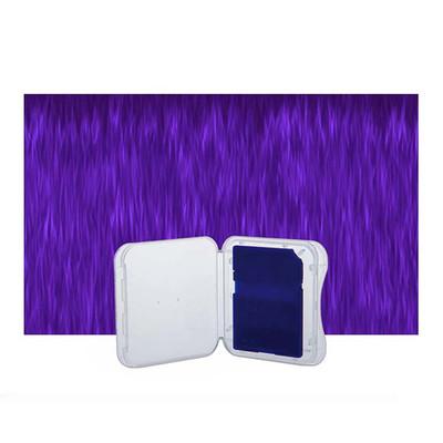 Violet Flame - HD 222 - H