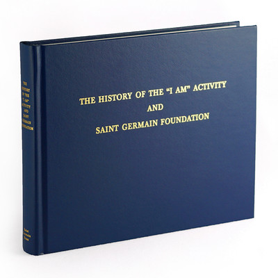 "History of the ""IAM"" Activity"